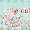 The Dainty Loft