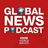 BBC | Global News Podcast