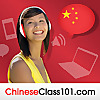 ChineseClass101
