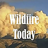 Wildfire Today | Wildfire News and Opinion