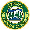 ODF Wildfire News