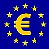 Euro Investor Club