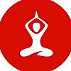 The Anxiety Meditation
