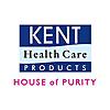 KENT » Water Purifier Blog