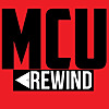 MCU Rewind
