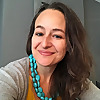 Ellen A. Hurst | Art Historian | Writer | Editor