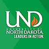 UND Flood Information 2019