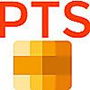 PinoyTechSaga | Philippines Tech News and Game Reviews Blog