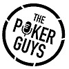 The Breakdown Poker Podcast with The Poker Guys