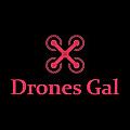 DronesGal