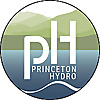 Princeton Hydro » Flood Mitigation