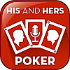 His and Hers Poker - Podcast