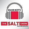 SALT Show with Baker Botts