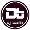 DJ BasTin
