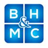 Brisbane Headache and Migraine Clinic