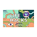BBC » Radio 1's Life Hacks Podcast