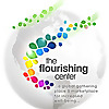 The Flourishing Center Podcast