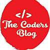 The Coders Blog