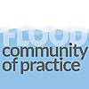 Flood Community of Practice