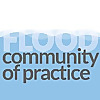 Flood Community of Practice