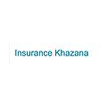 Insurance Khazana