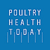 Poultry Health Today Podcast