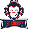 RedChimpz | AR VR Educational Games For Kids