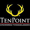 TenPoint Crossbow Technologies Blog