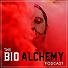 Bio Alchemy: The Daily Biohacking Podcast
