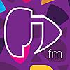 Jacaranda FM News