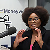 SAfm Market Update with Moneyweb