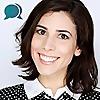 Speaking Brazilian Podcast