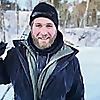 Lumberjacktac