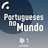 Portuguese in the World