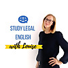 Study Legal English