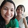 Playful Life with Kids