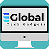 Global Tech Gadgets