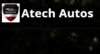 Atech Autos