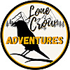Lone Crow Adventures