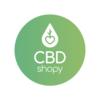 CBD Shopy