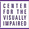 Center for the Visually Impaired | SightSeeing Blog
