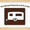 Weekend Warriors RV