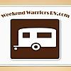 Weekend Warriors RV