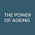 7 Ages | Ageing | Eldering | Creativity