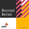 PWC | Beyond Brexit