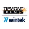 Tipmont REMC » Energy Efficiency blog