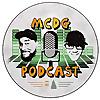 Music City Disc Golf - Podcast
