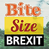 BiteSize Brexit