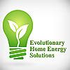 Evolutionary Home Energy Solutions