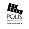 LSE Polis